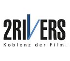 Karussell_Imagefilm_2rivers