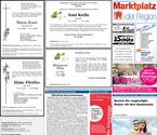 http://www.rhein-zeitung.de/blaetterkatalog/2018/03/16/138754.PDF