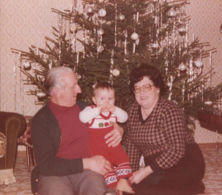 Das Weihnachten.Erinnerungen An Das Weihnachten Der Kindheit Westerwälder Zeitung