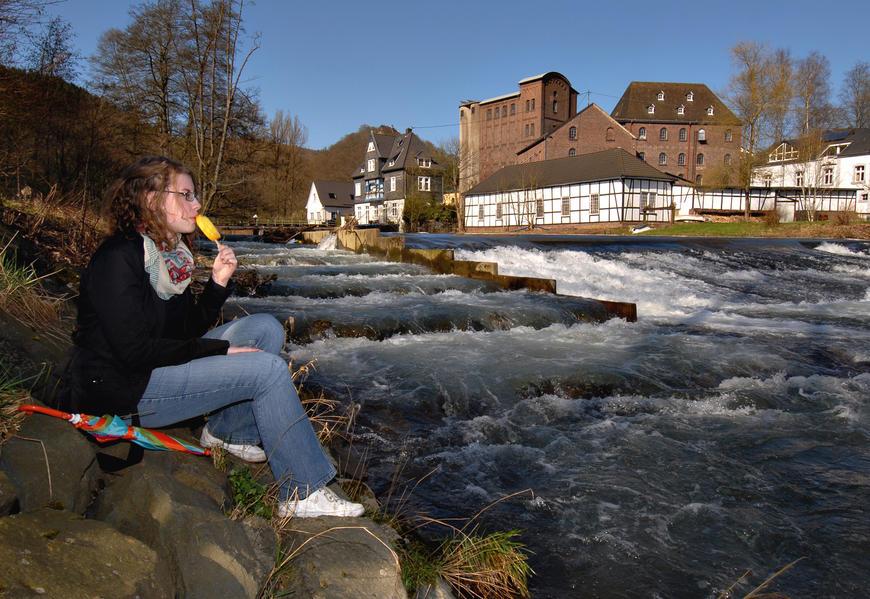 Nachrichten Rhein Sieg Kreis Aktuell