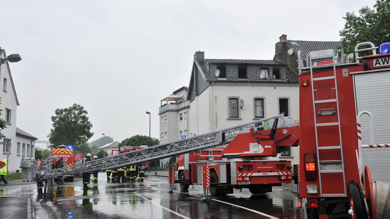 Wetter Heimersheim