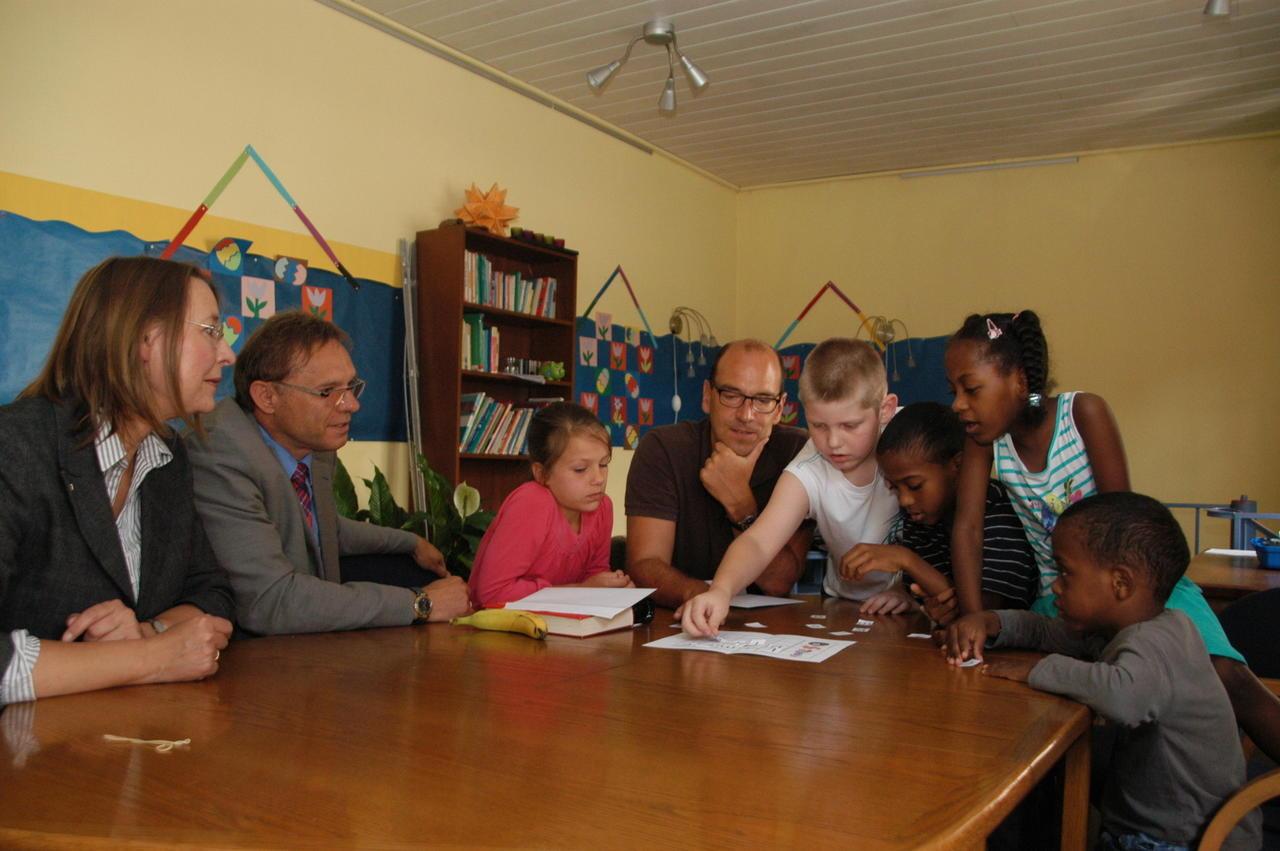 ferienkurse helfen beim deutsch lernen oeffentlicher. Black Bedroom Furniture Sets. Home Design Ideas
