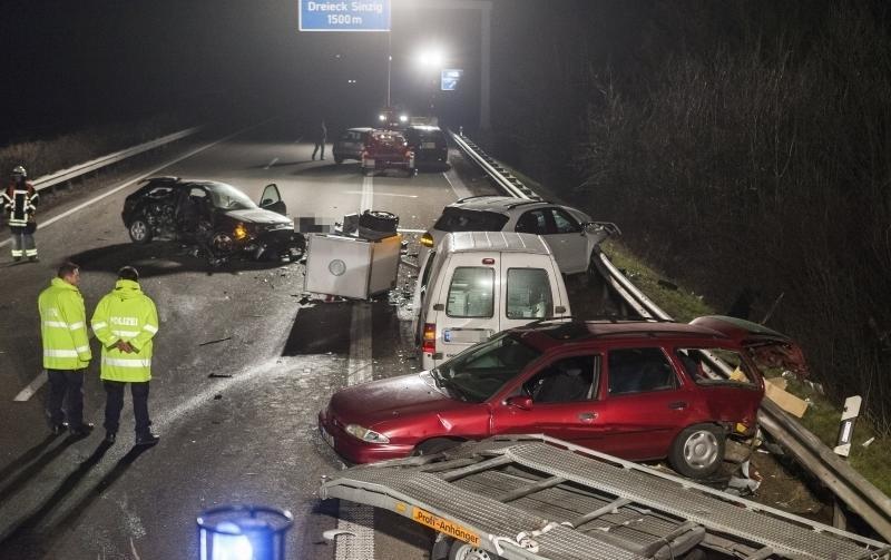 Unfall Sinzig Heute