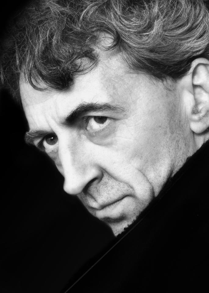 Kölner Schauspieler