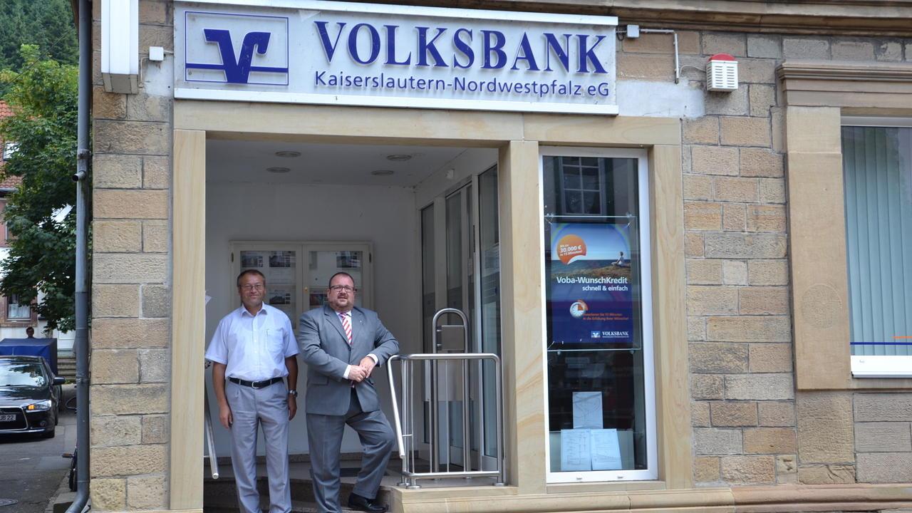 volksbank gibt standort garantie oeffentlicher anzeiger. Black Bedroom Furniture Sets. Home Design Ideas