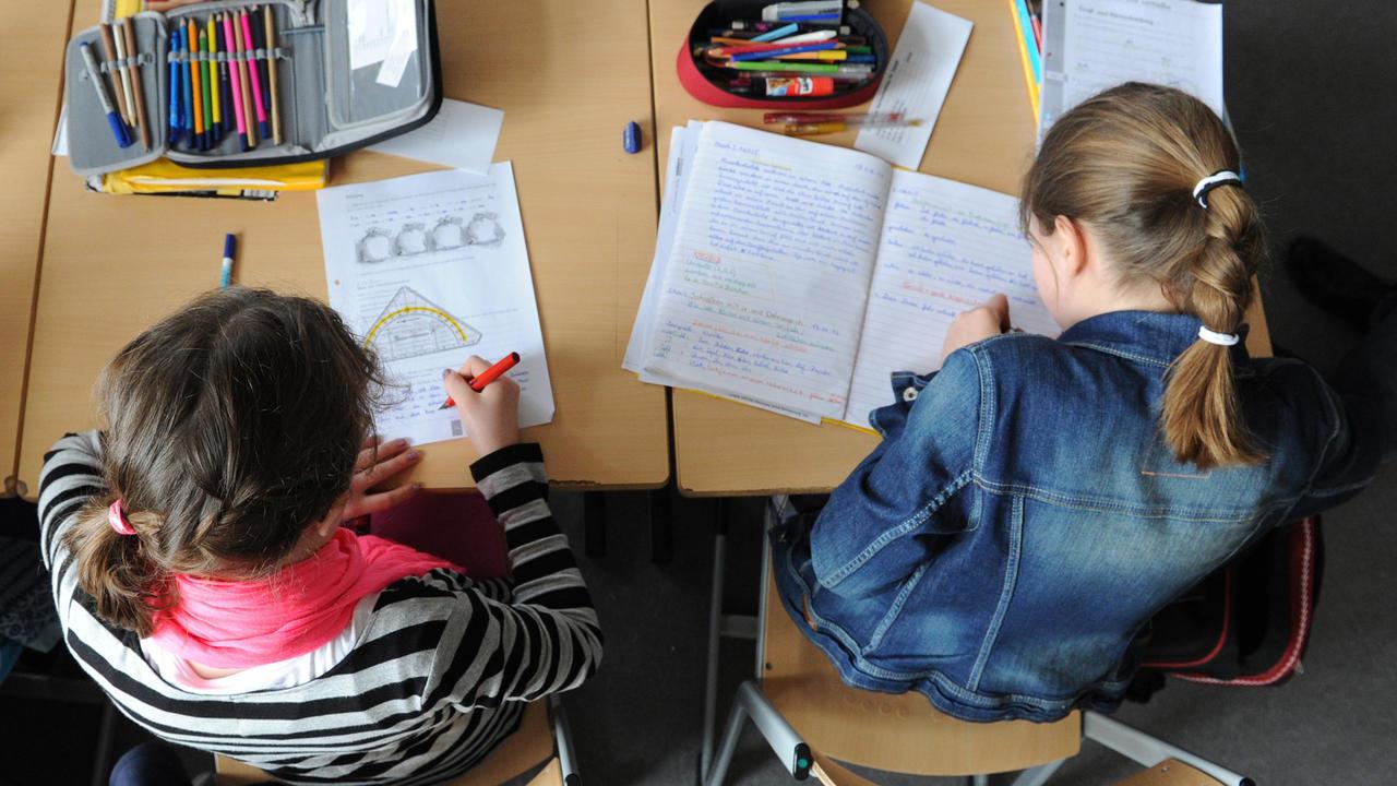 IQ von 130: Wenn Kinder mehr als klug sind - Nahe Zeitung