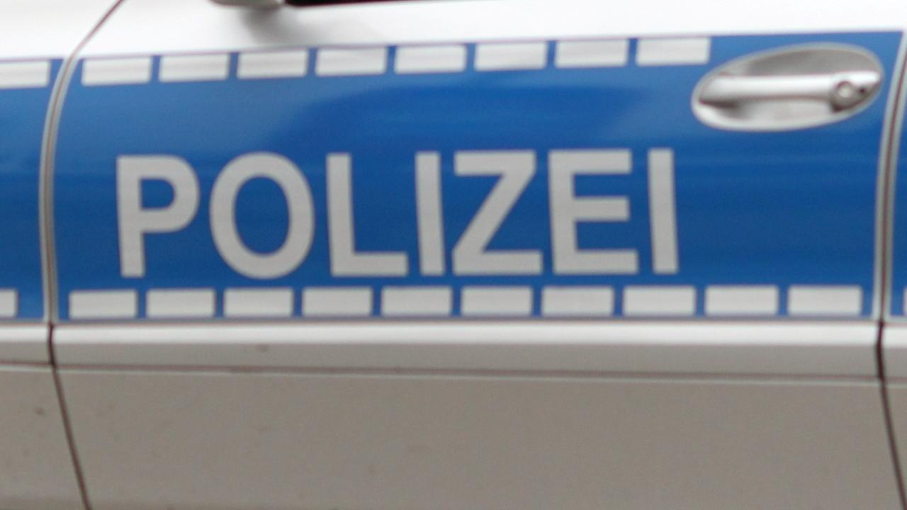 Andernach Polizei Nachrichten