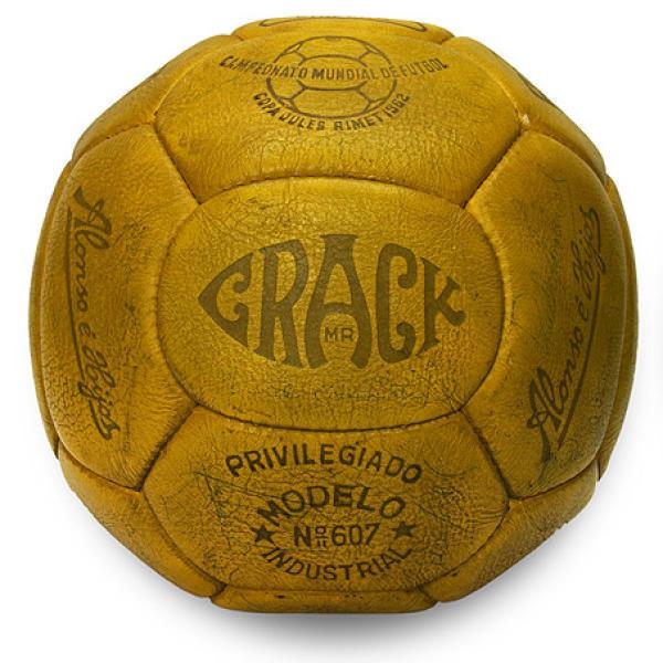 wm ball 1954 gewicht