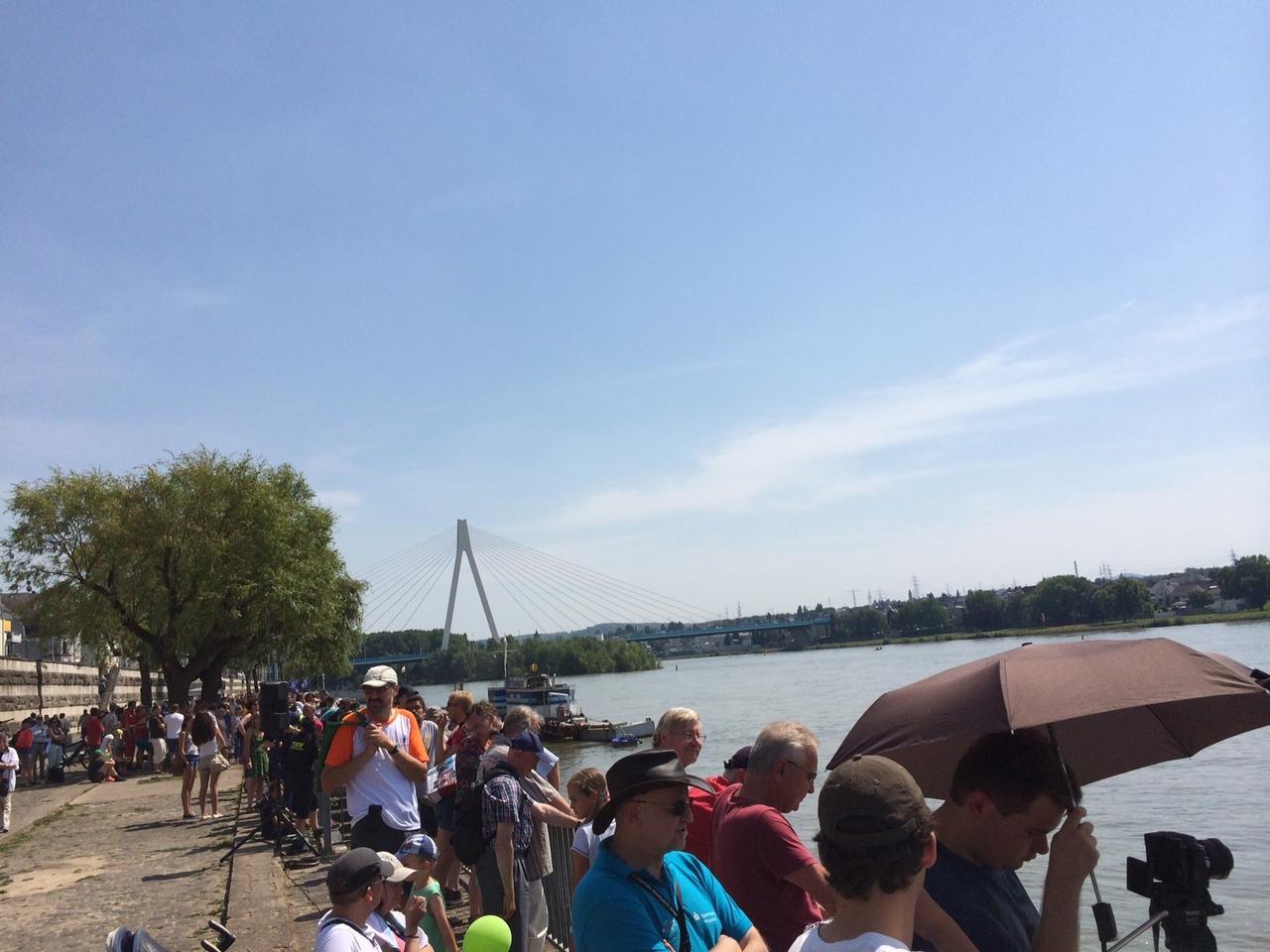 Neuwied-Ticker [beendet]: Tag drei beim Rheinland-Pfalz-Tag
