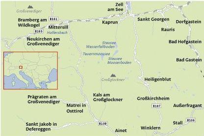 Wissenswertes Für Reisende Archiv Rhein Zeitung