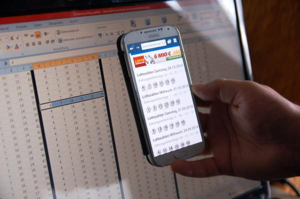 casino seriös online bonus mit einzahlung