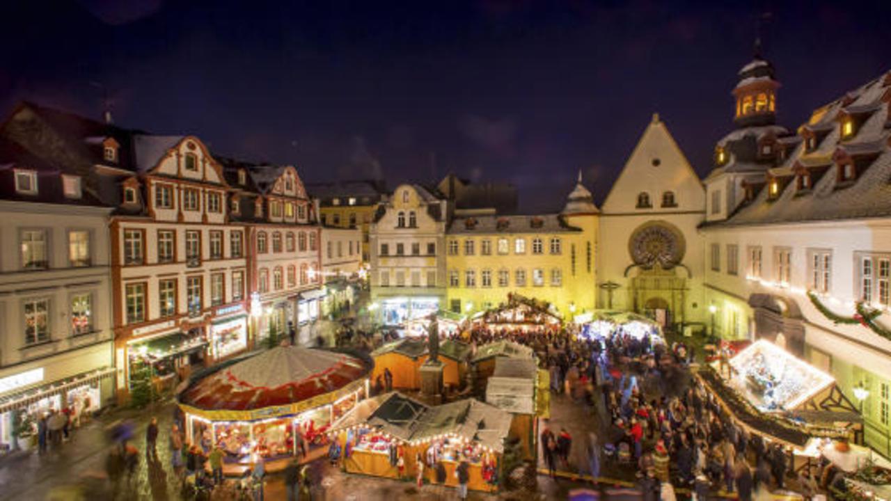 Neuerungen Corona Rheinland Pfalz
