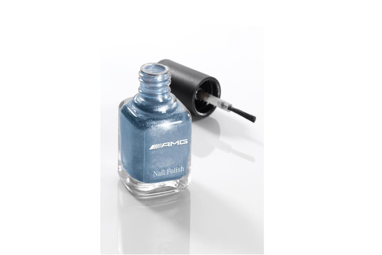Mini Kühlschrank Für Nagellack : Großhandel kosmetik make up nagellack varnish display stand rack