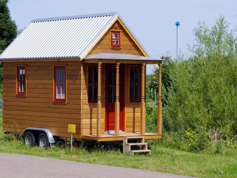 tiny house bewegung cheap k with tiny house movement deutschland finest tiny house articles. Black Bedroom Furniture Sets. Home Design Ideas