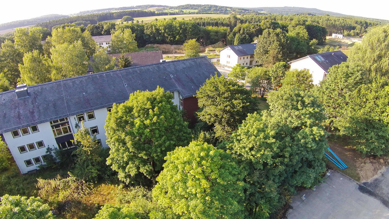 Wohnungen Montabaur