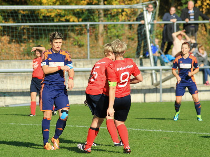 Vier Zimmermann Tore Montabaur Nach 5 0 Gegen Gocklingen