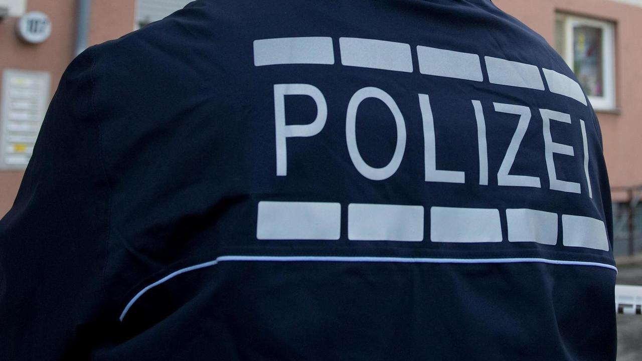 Polizeibericht Altenkirchen