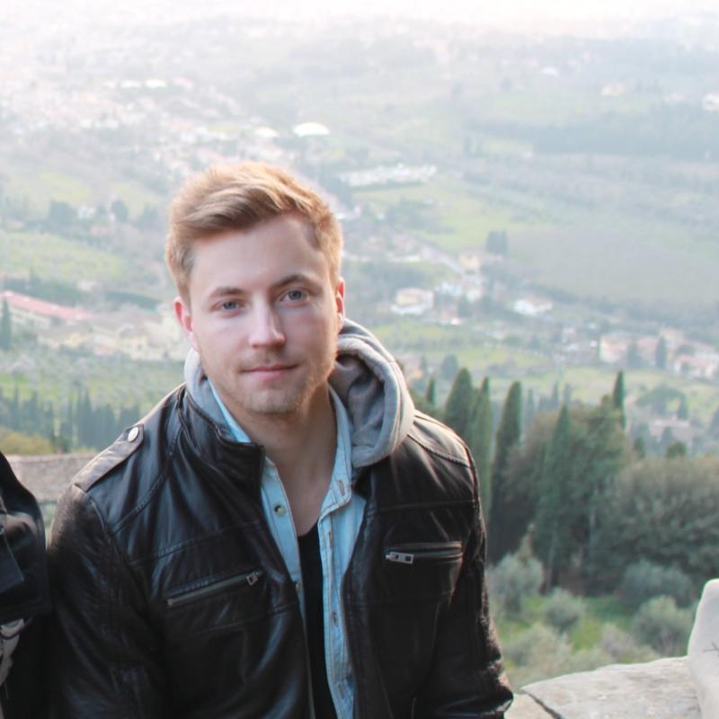 Germanwings Opfer Crew