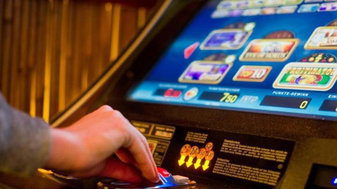 baumholder casino