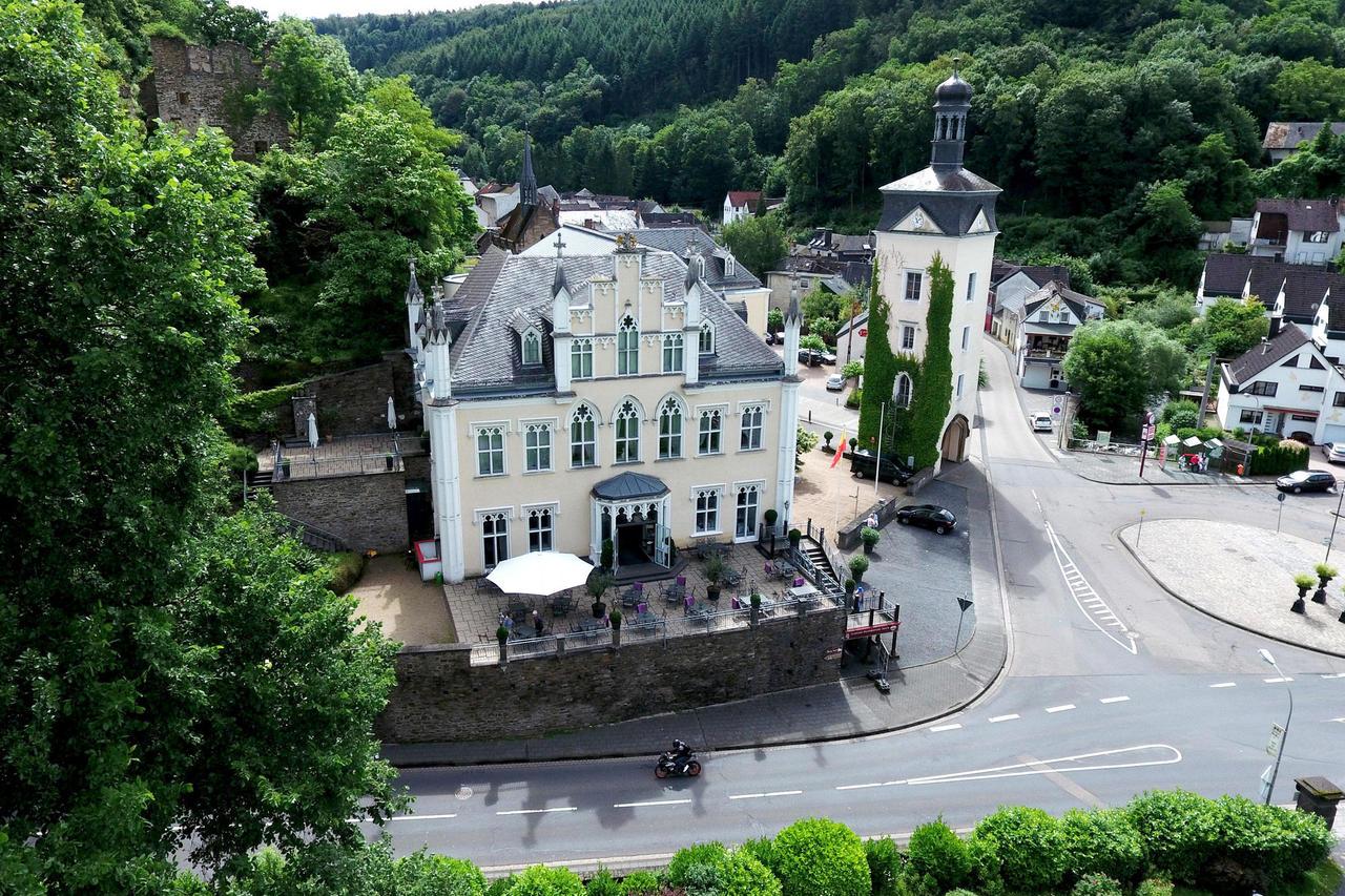 Schloss Bild Von Erika Stacherl Auf Hochzeiten In 2020 Hochzeit