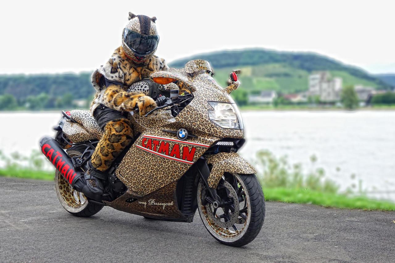 Großartig Glühdraht Für Motorräder Galerie - Elektrische Schaltplan ...