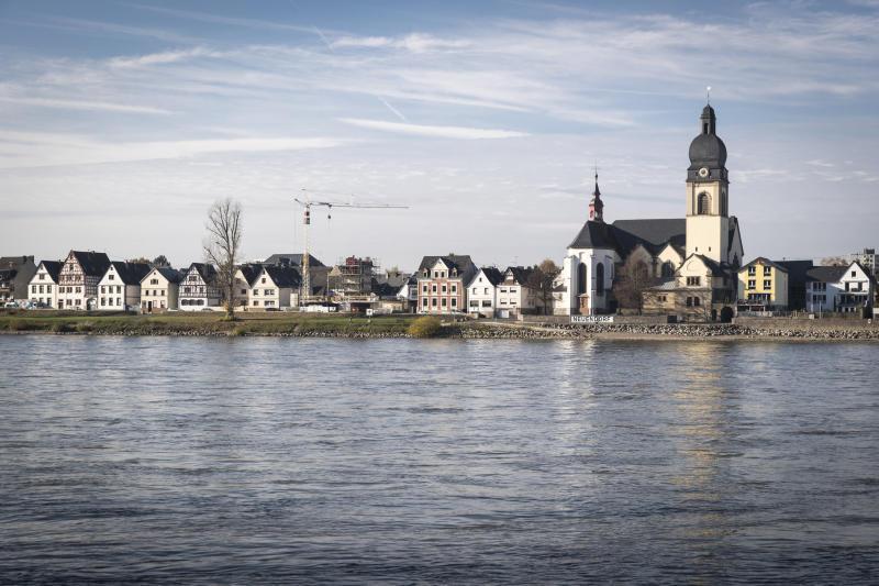 alte brauerei neuendorf