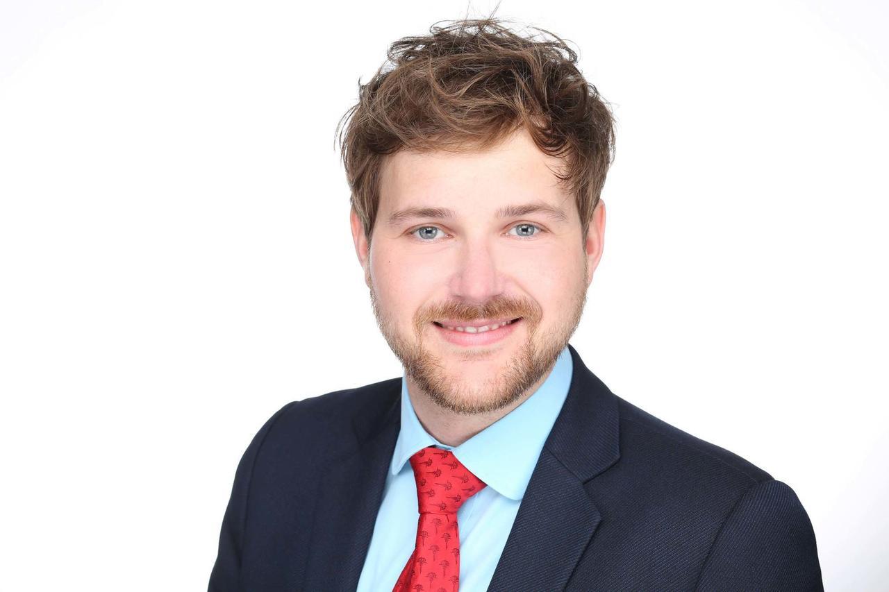 Bürgermeisterwahl Lahr