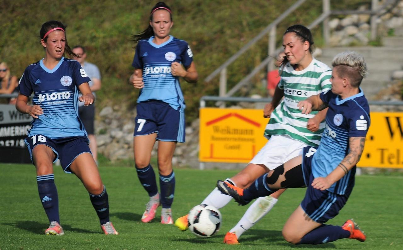 Ausgetraumt Sg 99 Verliert Pokalspiel Mittelrhein