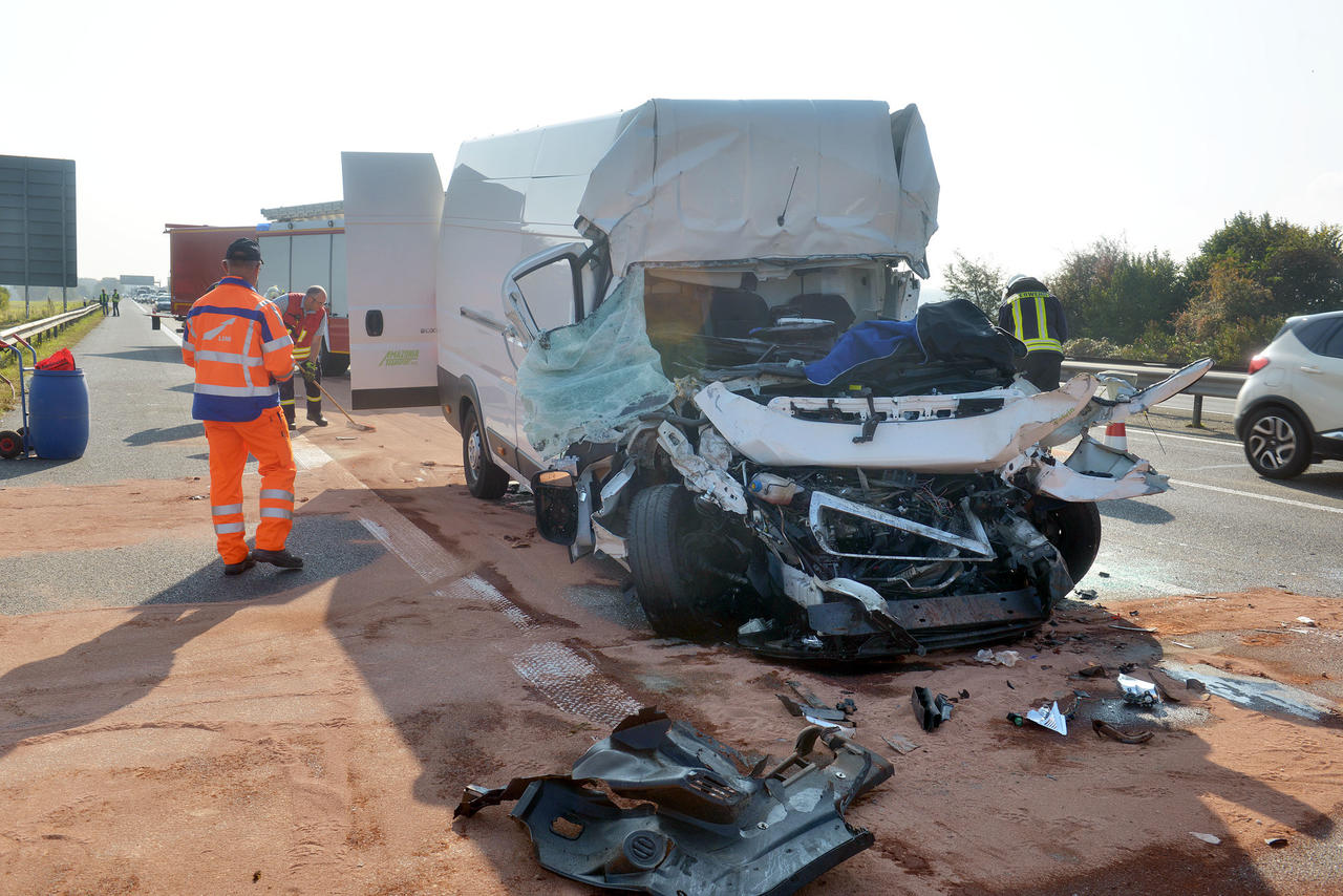 Unfall Ahrweiler Heute