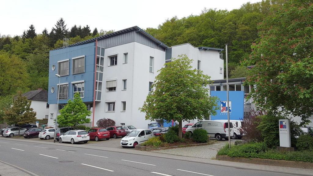 Biontech Schafft Bis Zu 60 Neue Hightech Jobs In Idar Oberstein Nahe Zeitung Rhein Zeitung