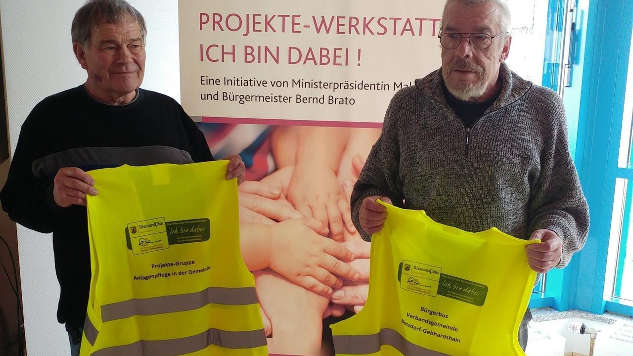 Altenkirchen Nachrichten