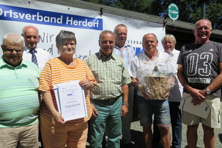 Nutten Herdorf