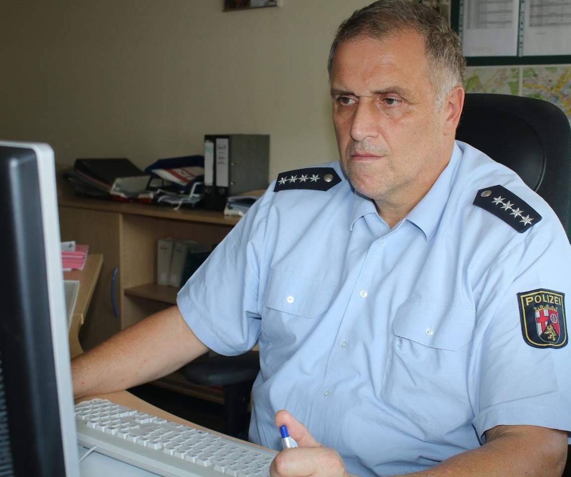 Polizei von Anzeigen überrollt: Internetbetrug blüht in der ...