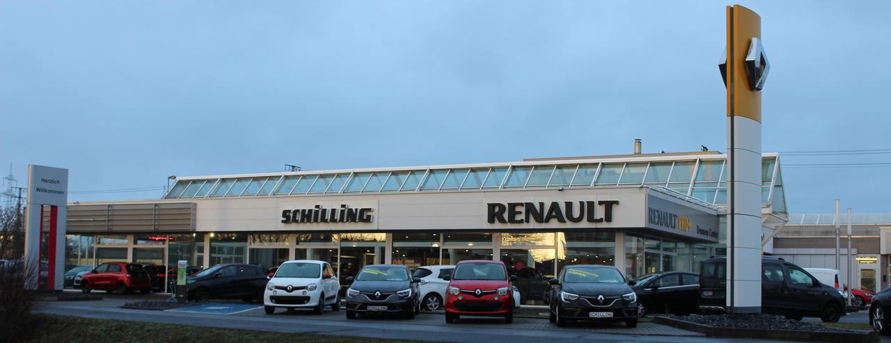Schilling Koblenz