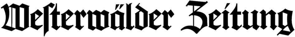 Westerwälder-Zeitung