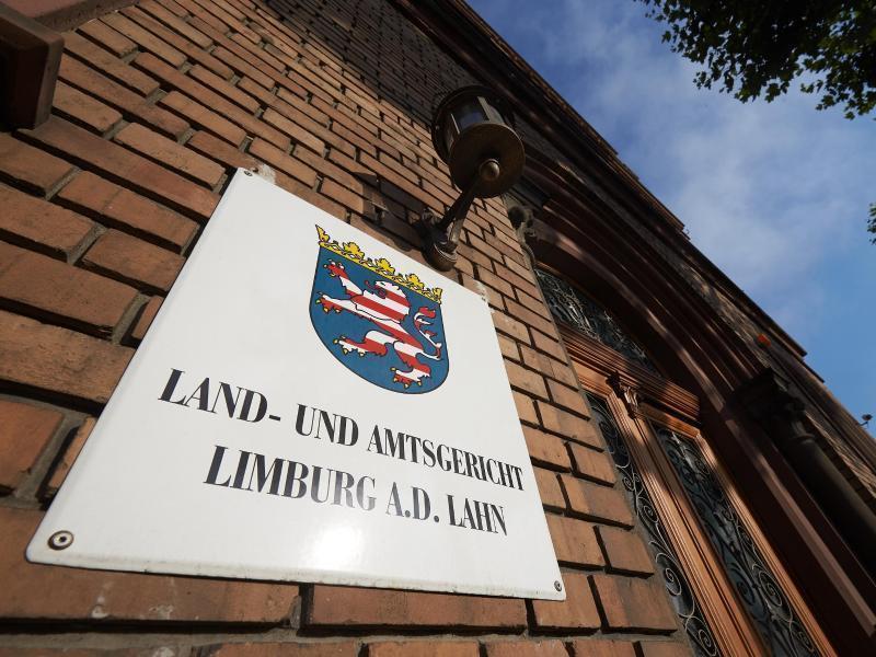 Limburger Schwangerschaft
