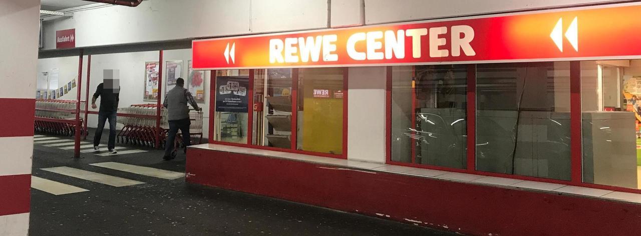 rewe center neuwied