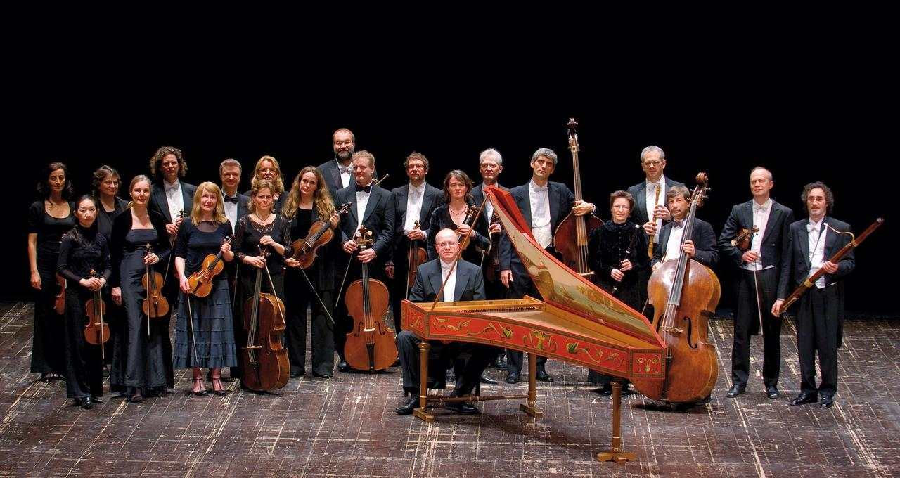 Konzert Köln Abgesagt