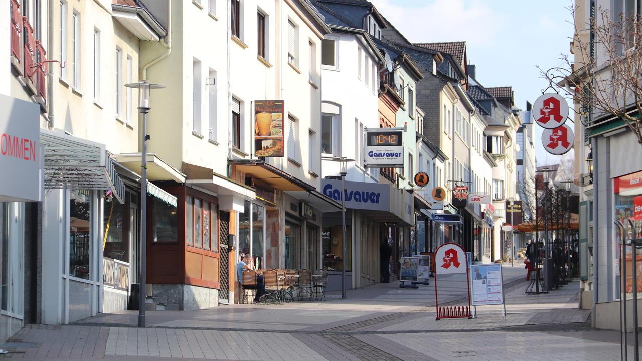 Kino Altenkirchen
