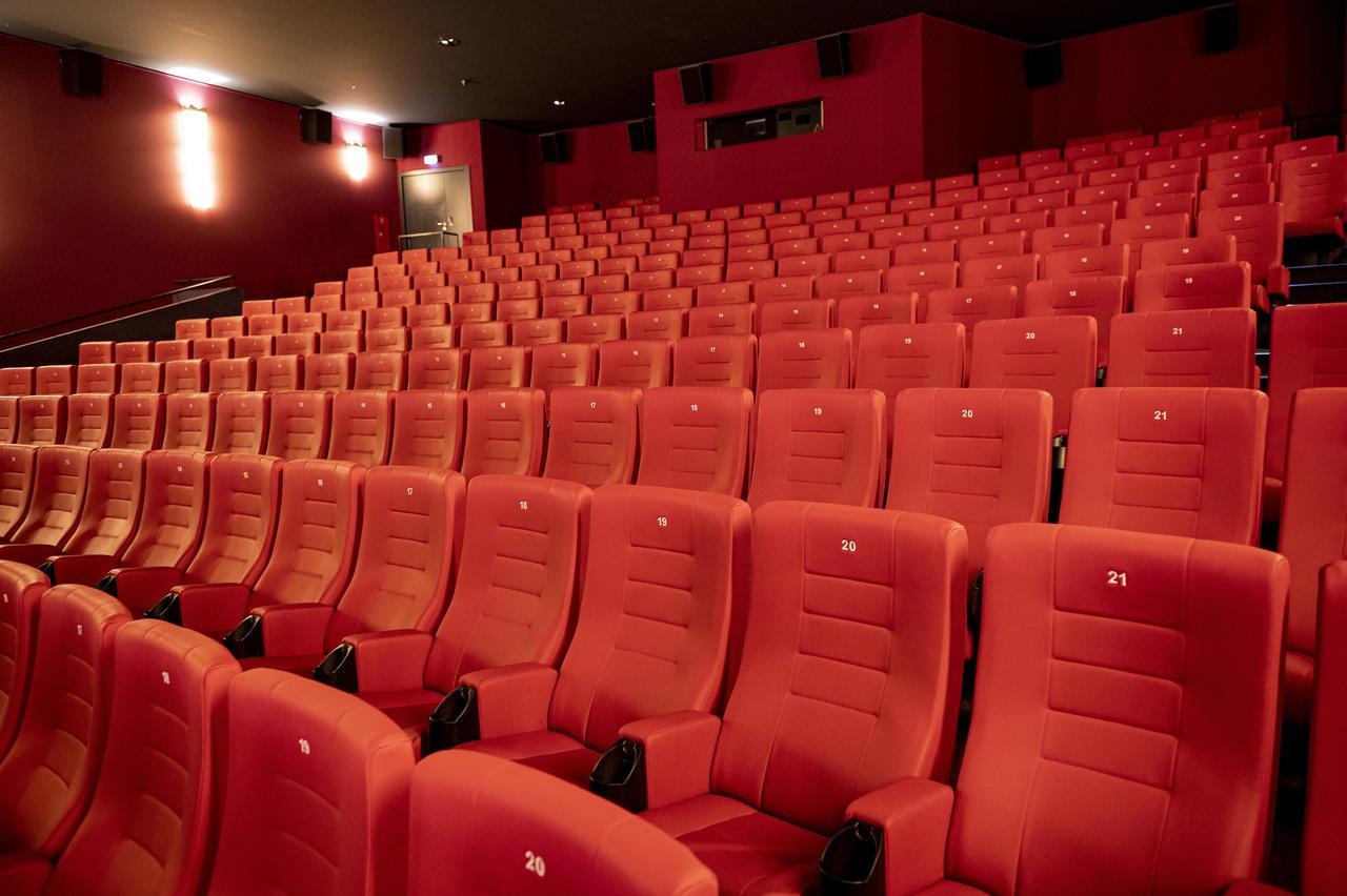 Kino Emden Programm Heute