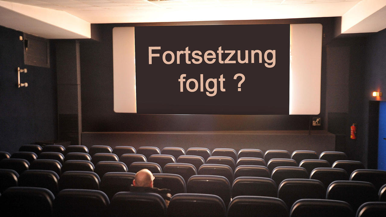 Neuenahr Kino