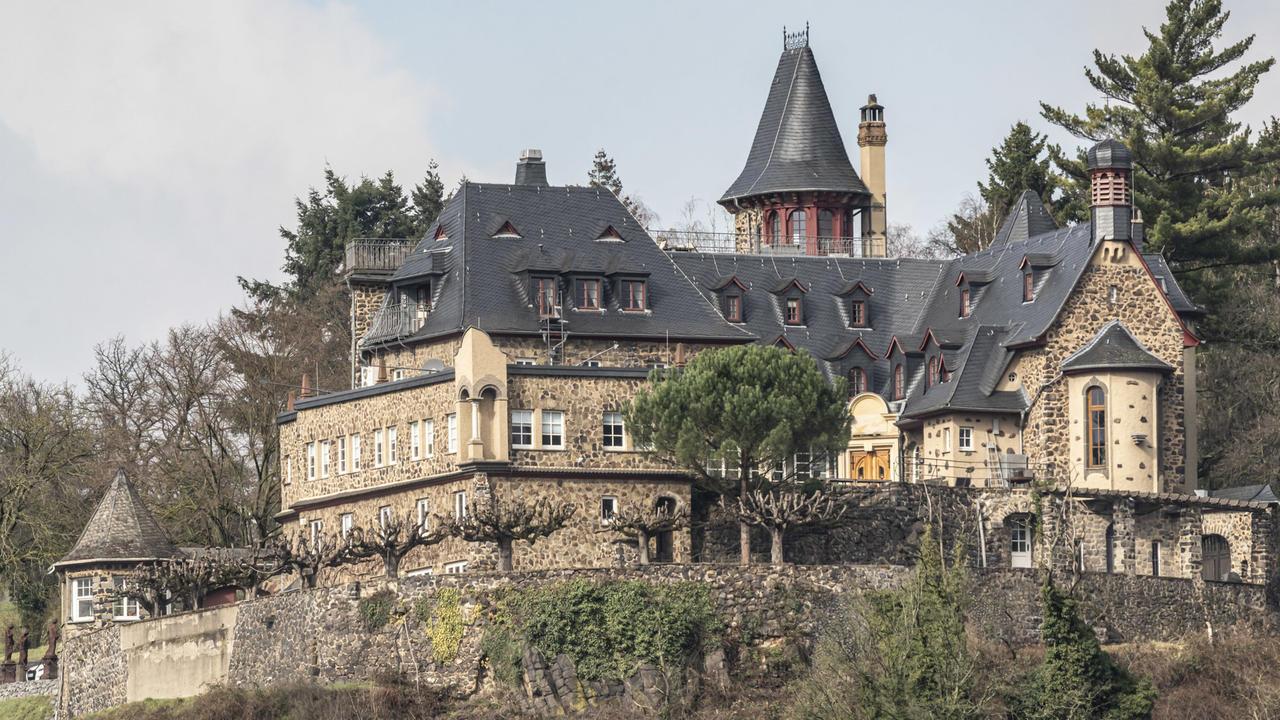Milliarden-Deal: Birkenstock wird verkauft - Kreis Neuwied - Rhein-Zeitung