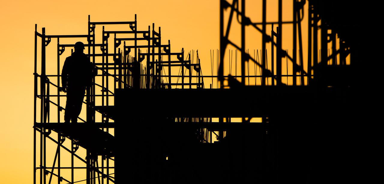 Siegerland: Immobilienpreise steigen um acht Prozent