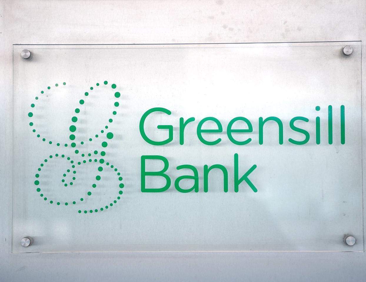 Nach Greensill-Pleite: So werden AWB-Verluste geschultert