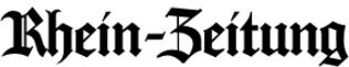 Rhein-Zeitung Online